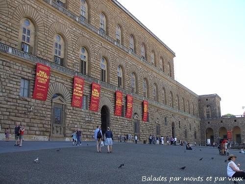 Florence...encore 19_flo10