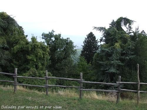 Villages et sites toscans 1_badi10