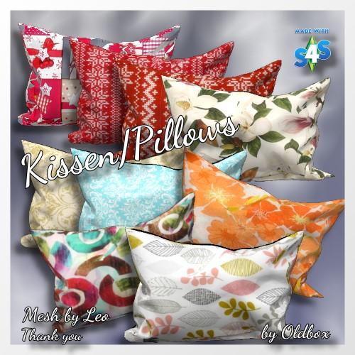 TS4 Pillows_Kissen Unbena14
