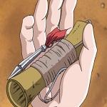 Loja de Armas Johyo10