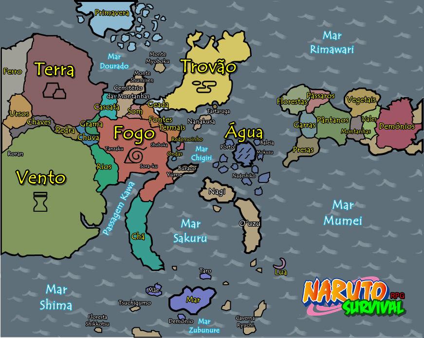 Portões de Konoha - Página 12 Mapa_o10
