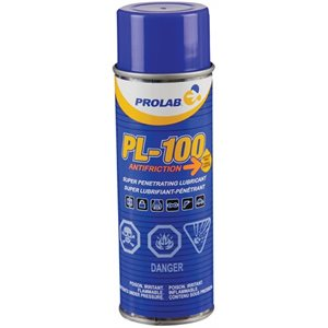 lubrification pour le froid 59842510