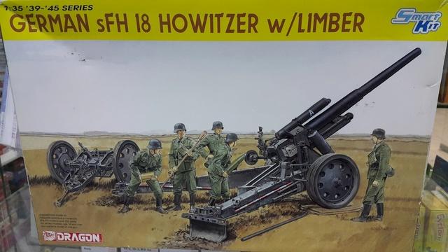 Продажа старых запасов БТТ и артиллерия 20170139