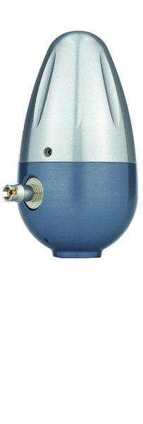 Kit CO2 300 Primus Iaplc_10