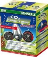 Zéro bulles CO2 Me_co210