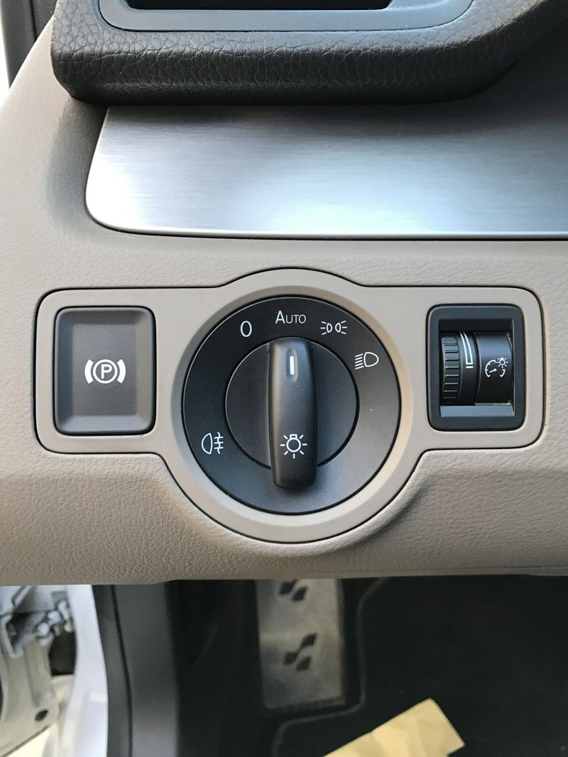 [VDS] Kit chromé de boutons Volkswagen complet (changement prix) Img_7615