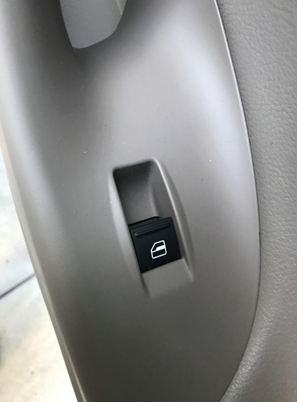 [VDS] Kit chromé de boutons Volkswagen complet (changement prix) Img_7622