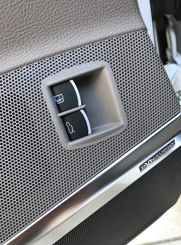 [VDS] Kit chromé de boutons Volkswagen complet (changement prix) Img_7626
