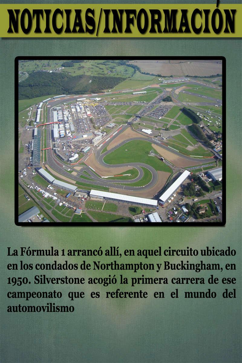 MAGAZINE F1 AVANTI. NÚMERO 12 (14/02/2017) 02_not16