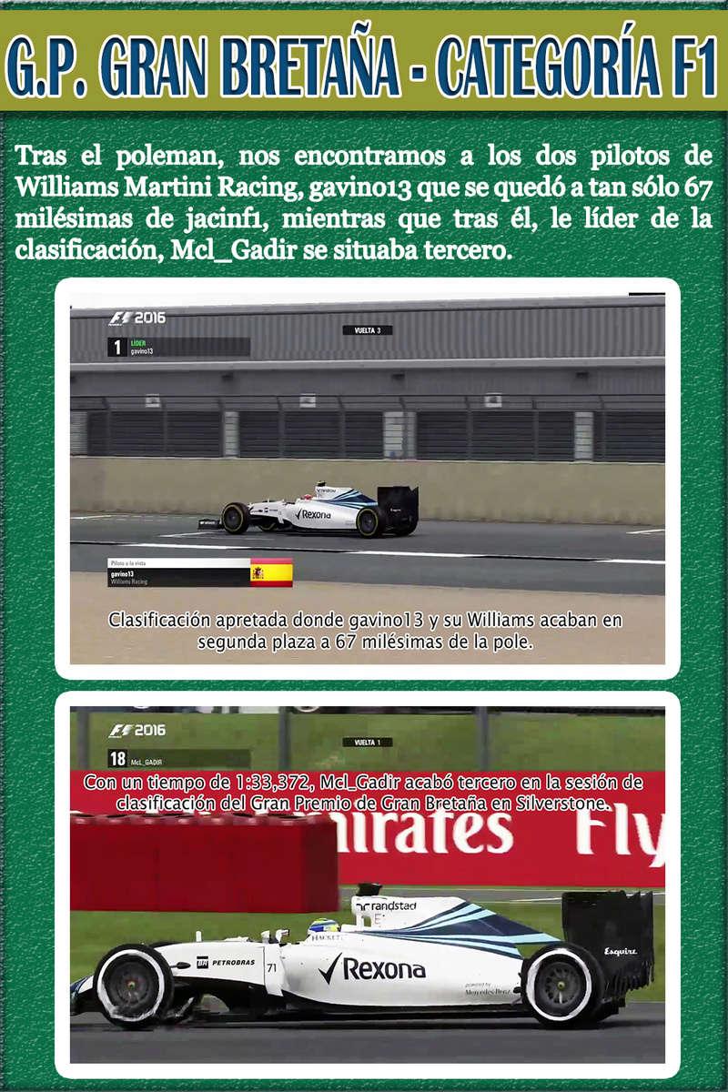 MAGAZINE F1 AVANTI. NÚMERO 12 (14/02/2017) 23_cro10