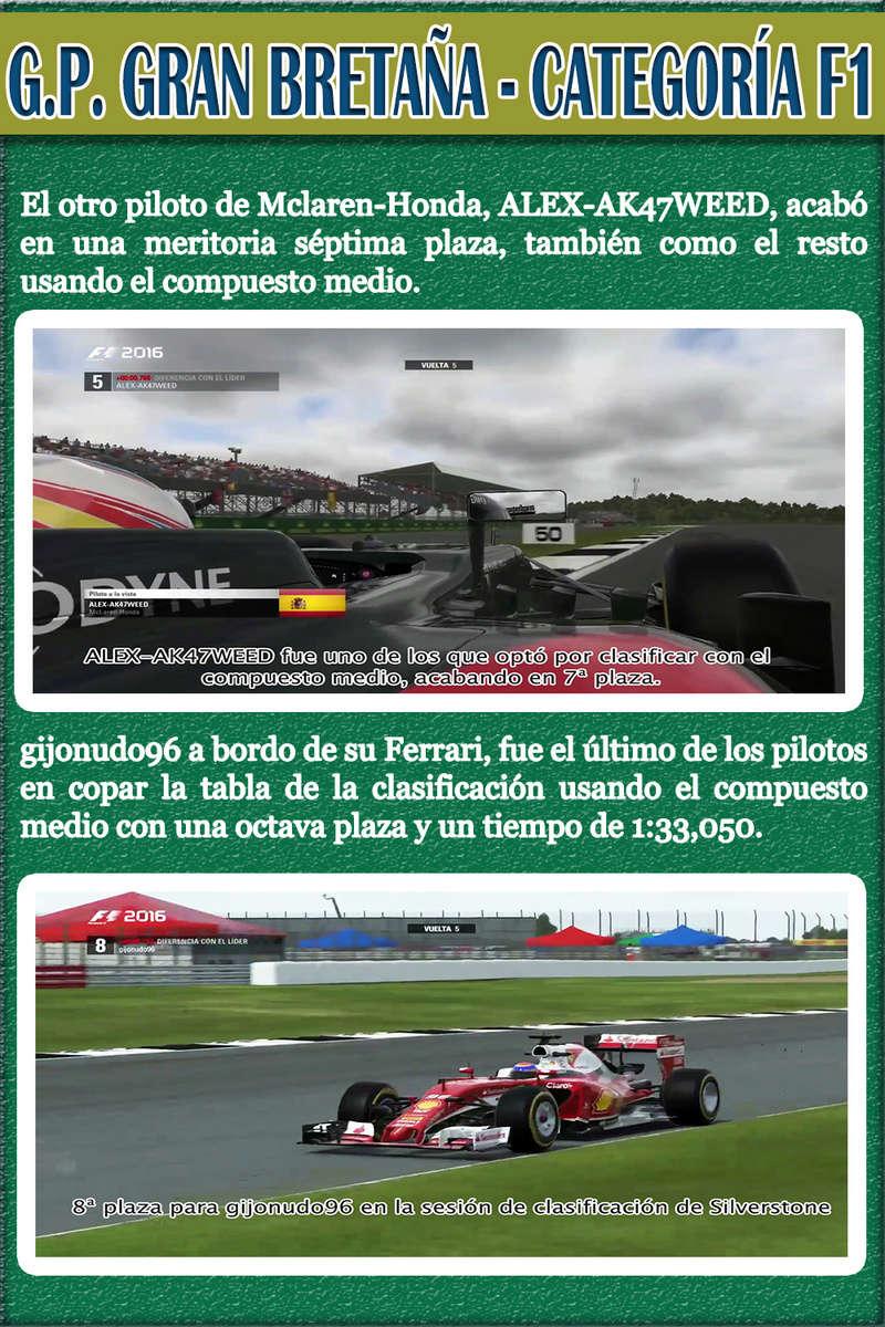 MAGAZINE F1 AVANTI. NÚMERO 12 (14/02/2017) 26_cro10