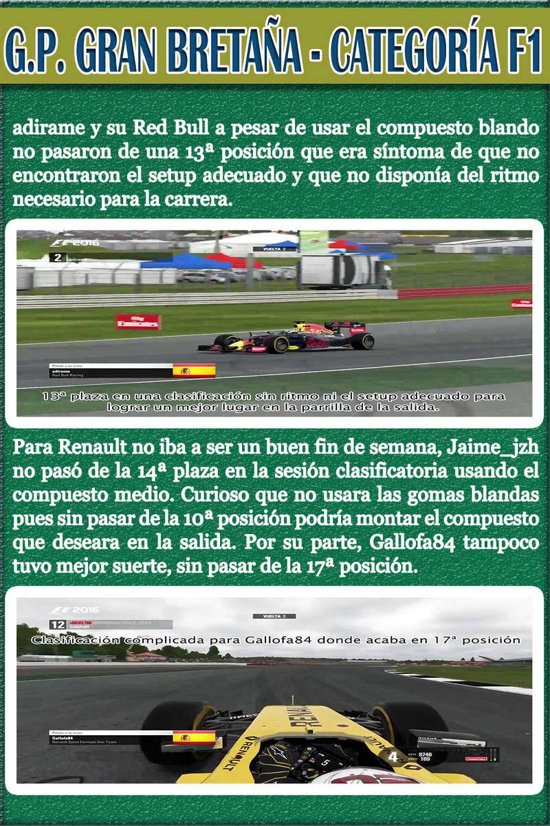 MAGAZINE F1 AVANTI. NÚMERO 12 (14/02/2017) 29_cro10