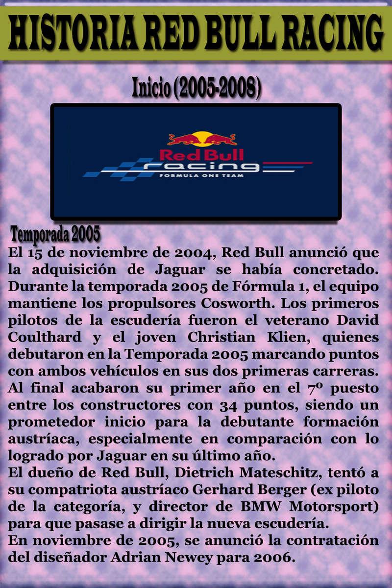 MAGAZINE F1 AVANTI. NÚMERO 6 (30/11/2016) 40_dos11