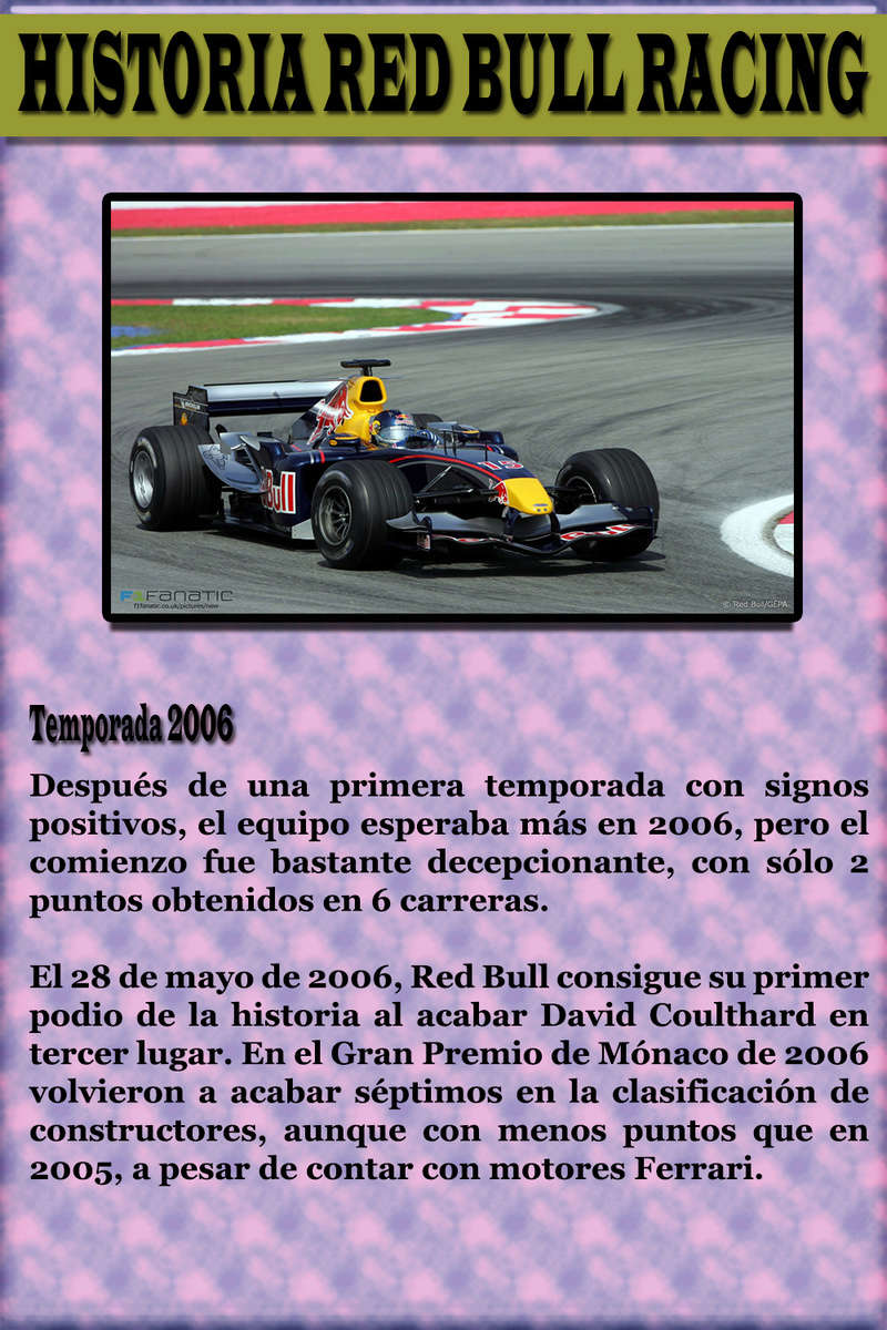 MAGAZINE F1 AVANTI. NÚMERO 6 (30/11/2016) 41_dos11