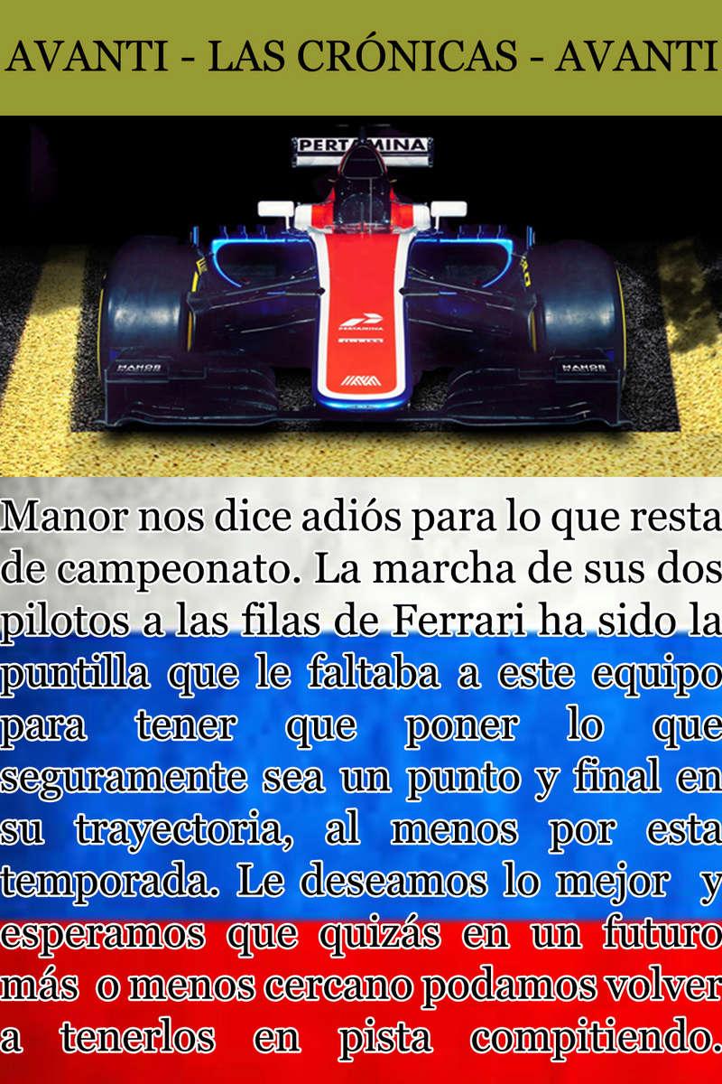 MAGAZINE F1 AVANTI. NÚMERO 5 (20/11/2016) 43_man10