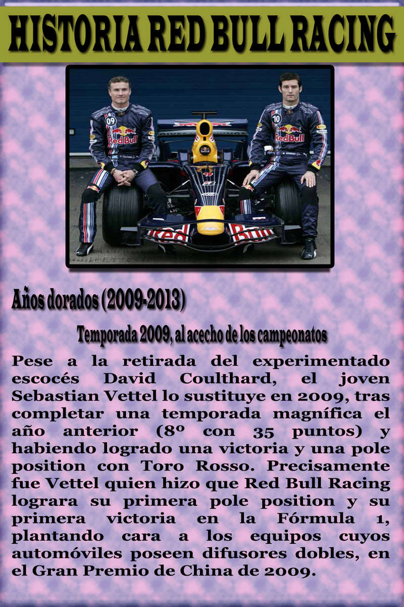 MAGAZINE F1 AVANTI. NÚMERO 6 (30/11/2016) 44_dos12