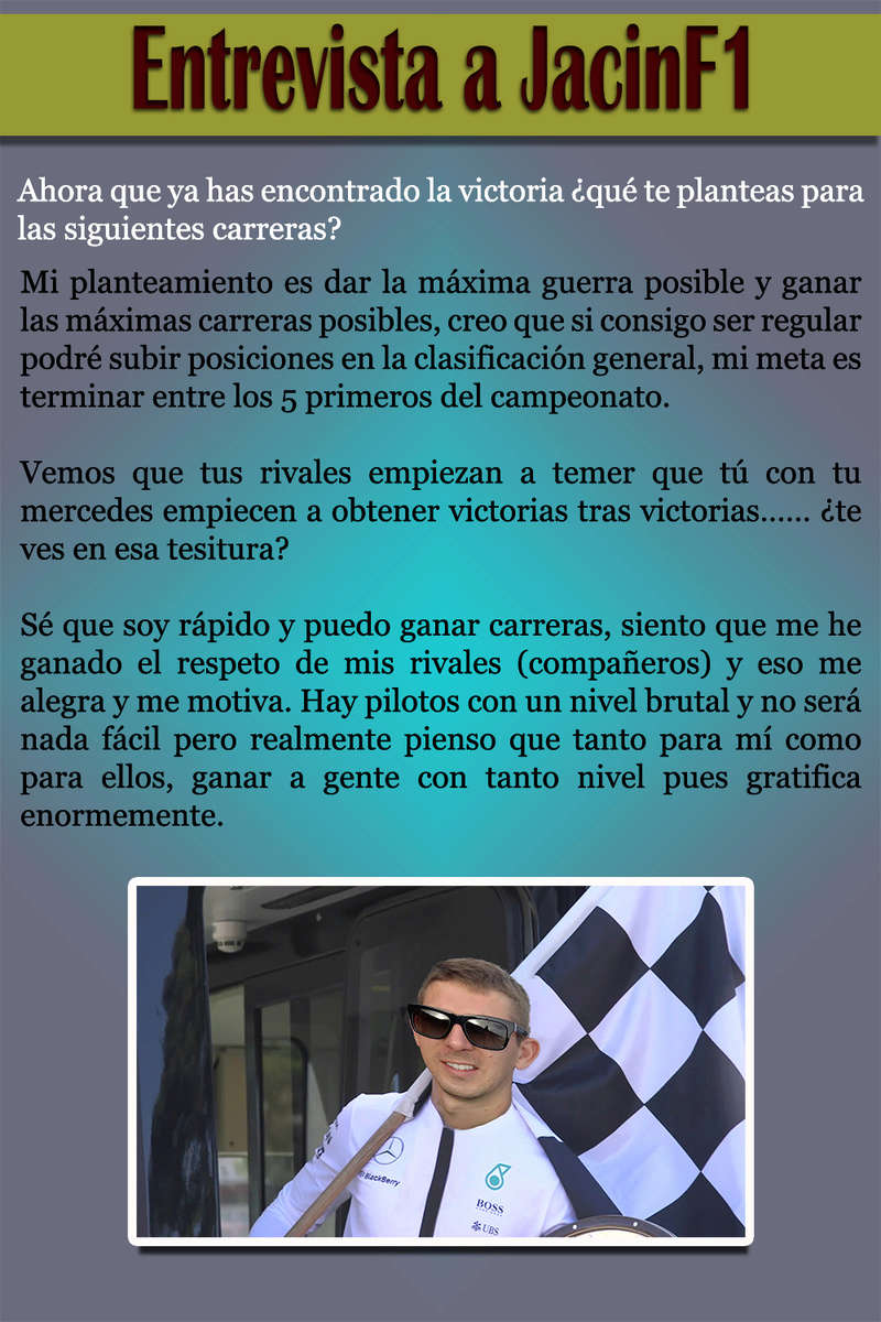 MAGAZINE F1 AVANTI. NÚMERO 12 (14/02/2017) 45_ent13