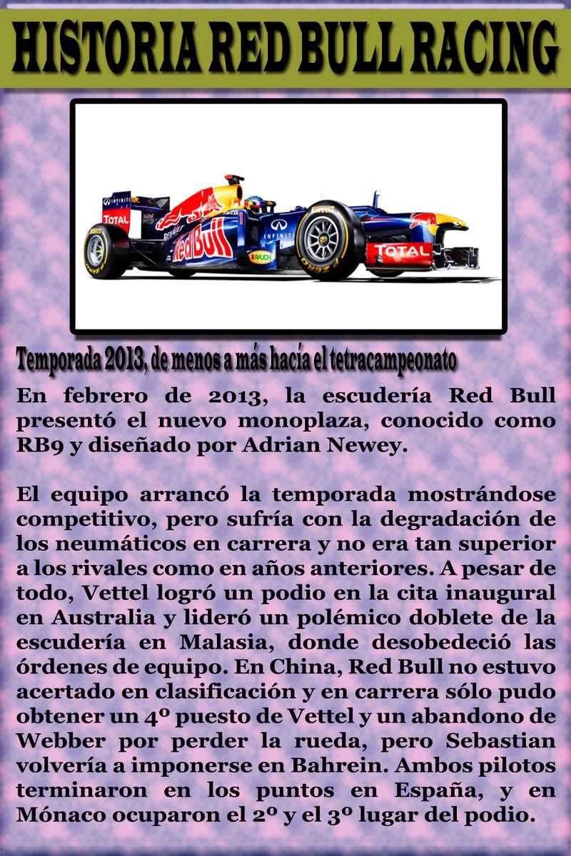 MAGAZINE F1 AVANTI. NÚMERO 6 (30/11/2016) 50_dos12