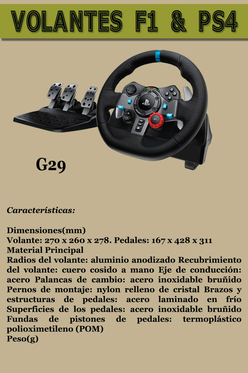 MAGAZINE F1 AVANTI. NÚMERO 4 (11/11/2016) 51_dos10
