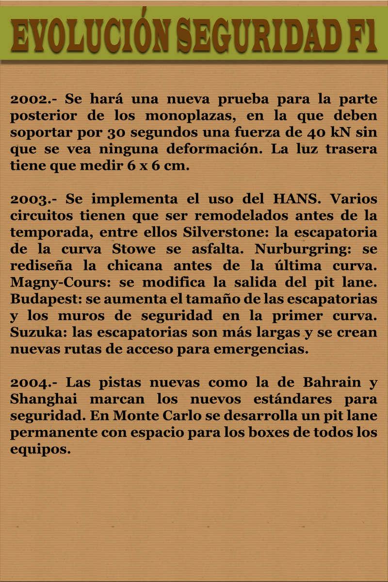 MAGAZINE F1 AVANTI. NÚMERO 5 (20/11/2016) 54_dos11