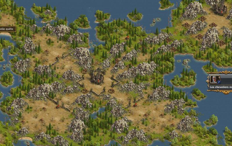 Chevaliers Noirs (nusala ... sans mam sans canon) Cn_map10