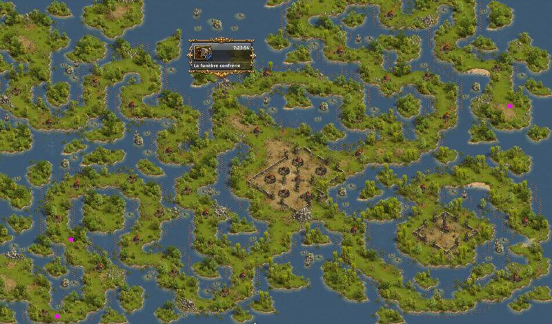 La funèbre confrérie ( mode butin + Nusala + mam) Fc_map10