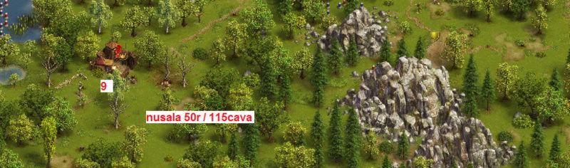 Voler aux riches (Nusala avec Se et canons) Var_ca10