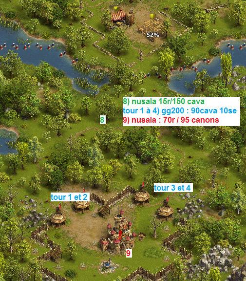 Voler aux riches (Nusala avec Se et canons) Var_ca11