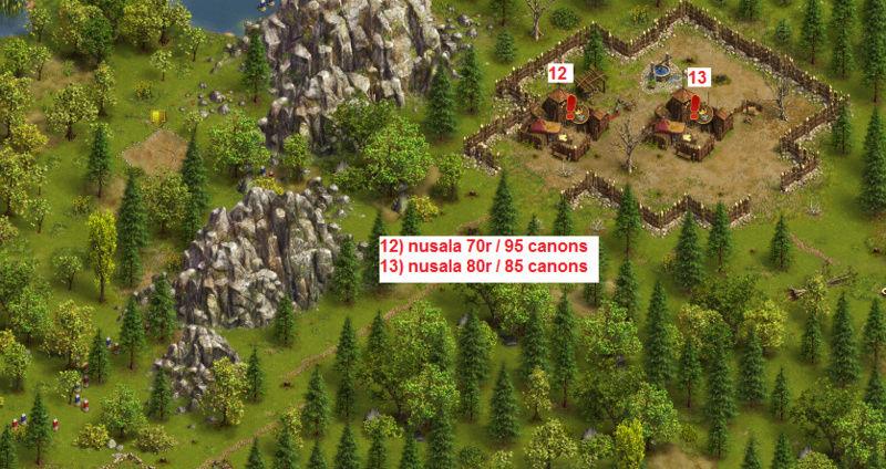 Voler aux riches (Nusala avec Se et canons) Var_ca14