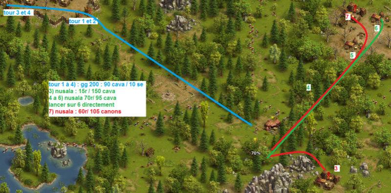 Voler aux riches (Nusala avec Se et canons) Var_ca15