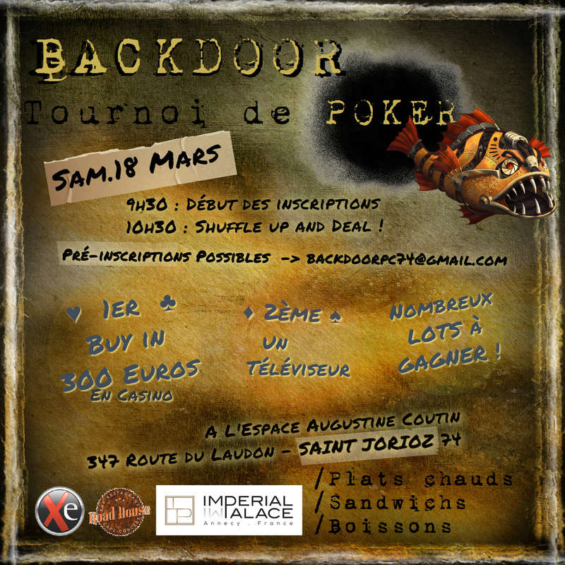18 MARS 2017 -> Event BACKDOOR (St-Jorioz) Fmb2li14