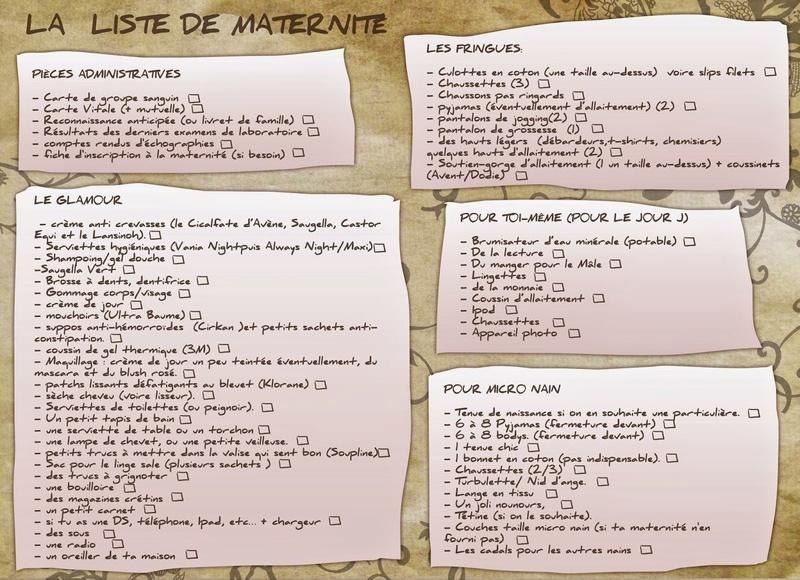 Févriette et Marsette 2017 - Page 7 Img_0810