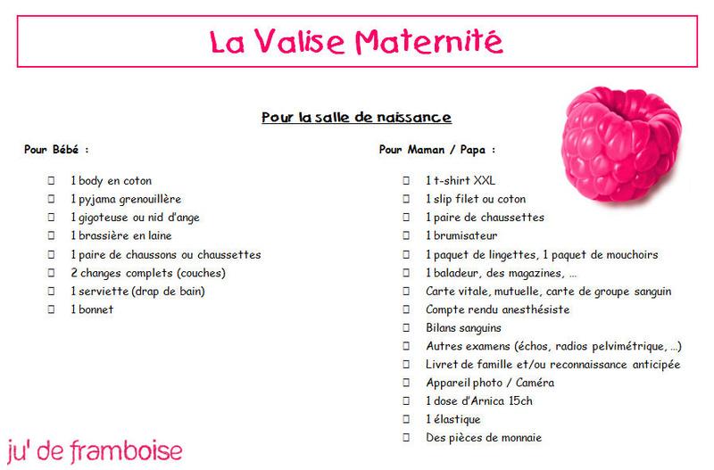 Févriette et Marsette 2017 - Page 7 Img_0812