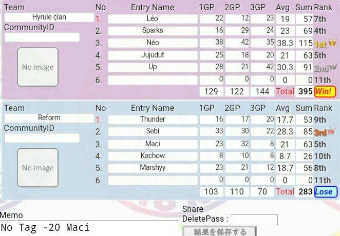 [IT n°376] H¢ vsRf [Victoire]  C2evpw10