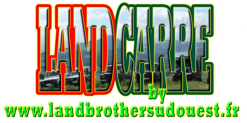 LANDCARRE 2017 - 3ème Eddition  Landca10