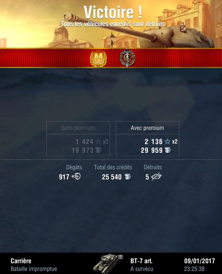 BT-7 ART - Leger - T3 Bt7_ar10