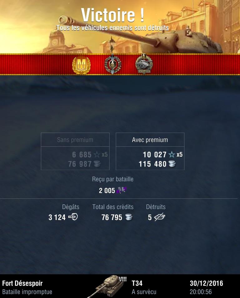 T 34 - Lourd - T8 T34_bi10