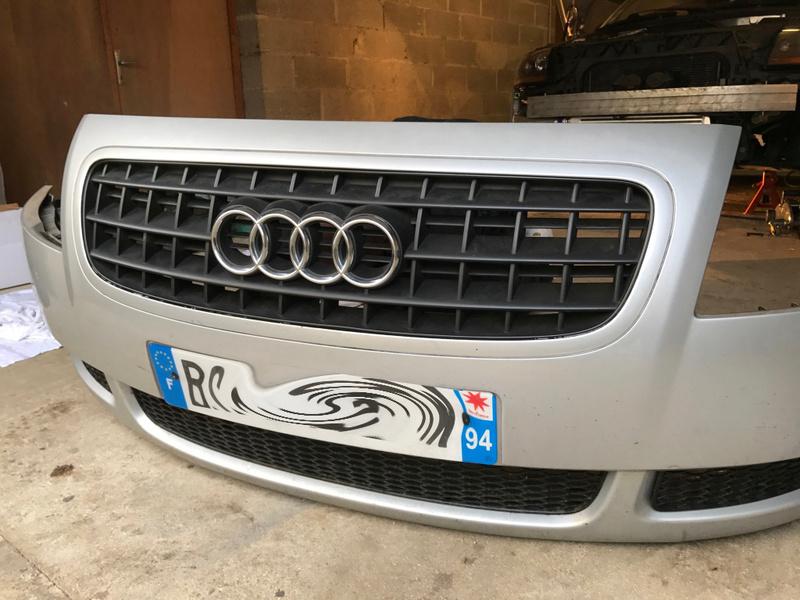 Audi TT 8N MK1 de Miidjyy - Page 7 New_ca11