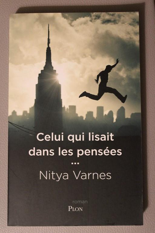 [Varnes, Nitya] Celui qui lisait dans les pensées ... Varnes10
