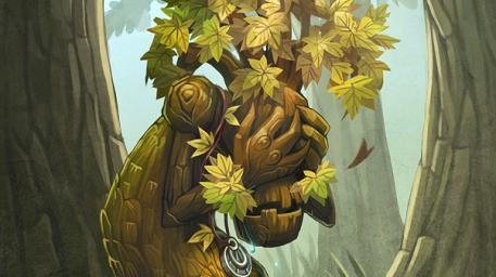 Les tutos de Tendra: Le druide réstauration. Druide11