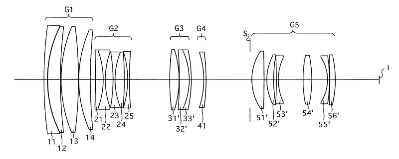 HD Pentax-D FA★ 85 mm f/1,4  - Page 11 Patent10
