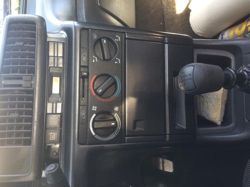 405 SRD Turbo  Img_5212