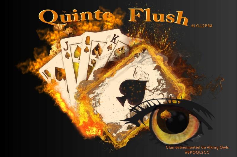 7 déc soirée défis sur quinte flush Log7_q11