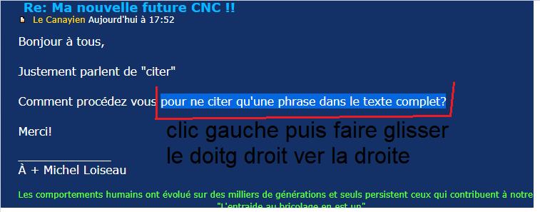 Ma nouvelle future CNC !! - Page 5 Captu111