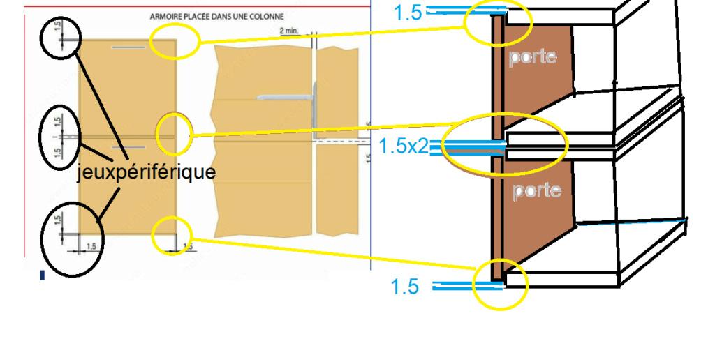 Meuble TV - Entrainement - Page 2 Captu137