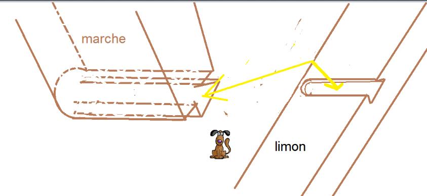 Echelle de meunier - Page 2 Captu141