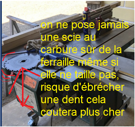 Lurem LC260 Captu163