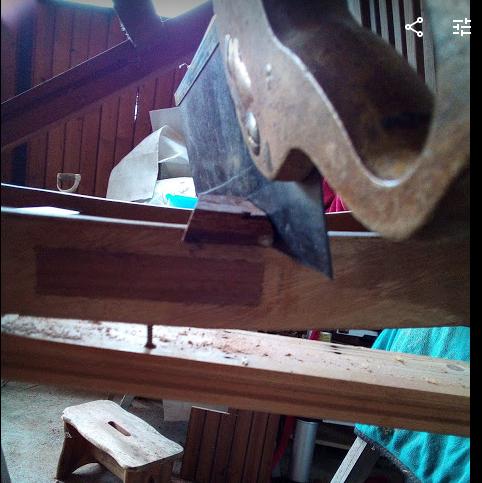 réparation chaise  Captu191