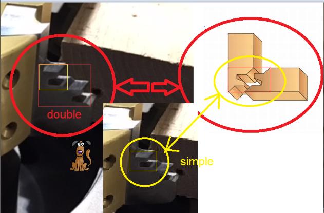 Assemblage tiroirs onglet verrouillé  - Page 2 Captu222