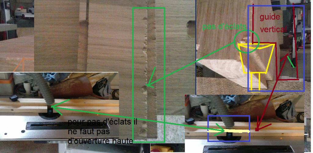Un bac à sable, un porte bouteille , un escalier et un bureau - Page 3 Captu224